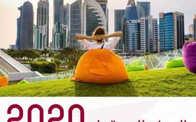 تفاصيل السفر إلى دولة قطر للزيارة أو للعمل