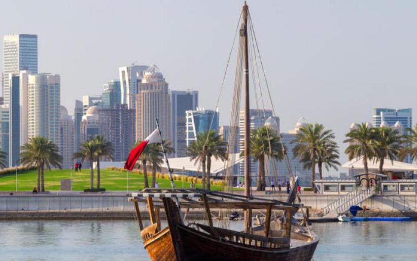نصائح في السفر و العمل في قطر
