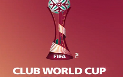 انطلاق بطولة كأس العالم للأندية 2019