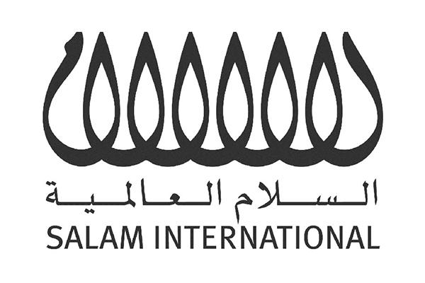 شركة السلام العالمية الدوحة قطر