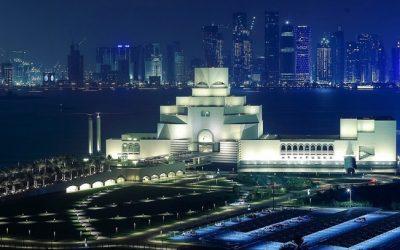 ما الذي يجعل دولة قطر رائعة و فريدة؟