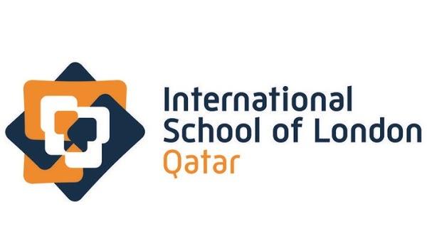 """مدرسة لندن الدولية قطر """" ISL Qatar """""""