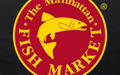 موقع ومنيو مطعم مانهاتن فيش ماركت