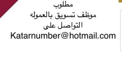 وظائف صحافة قطر جميع التخصصات