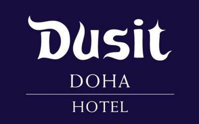 فندق دوسيت الدوحة