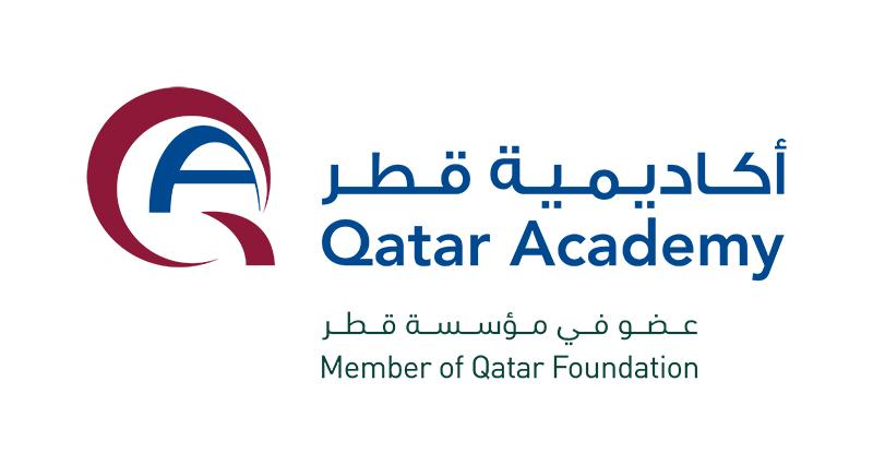مدارس قطر | أكاديمية قطر الدوحة