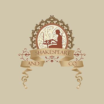 مطعم شكسبير الدوحة – قطر