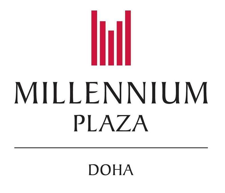 فندق ميلينيوم بلازا الدوحة