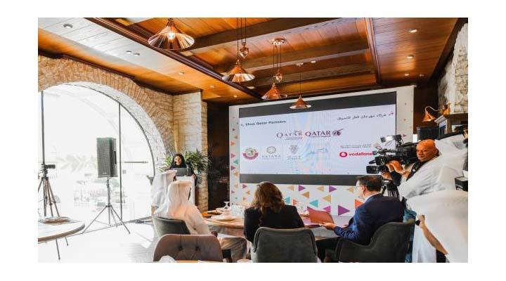 افتتاح منصة بوابة تأشيرات قطر الإلكترونية