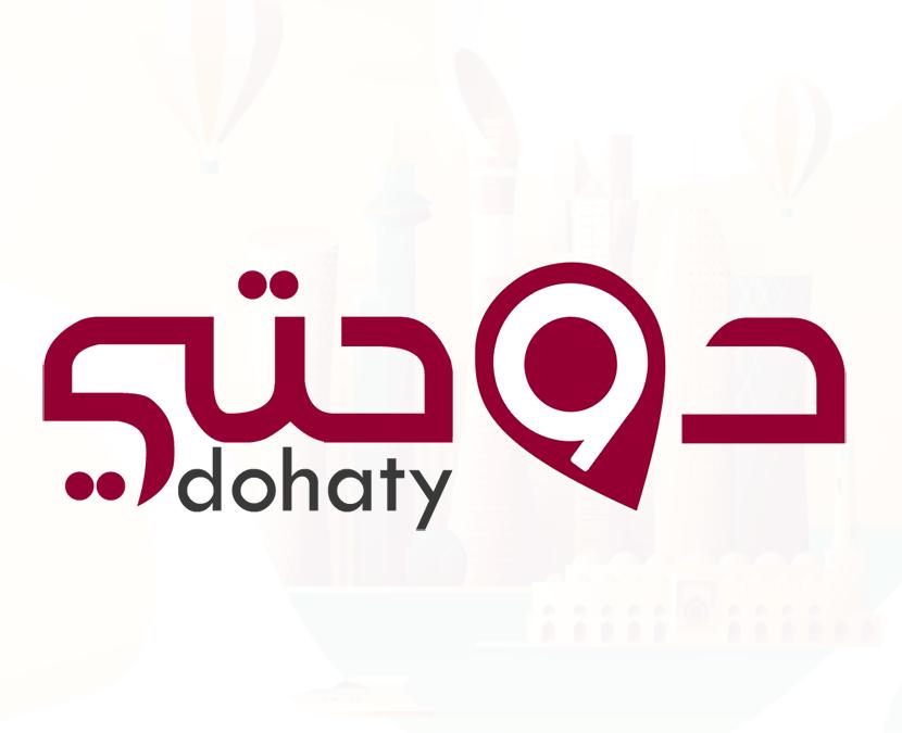 وظائف في قطر للجنسين مختلف التخصصات
