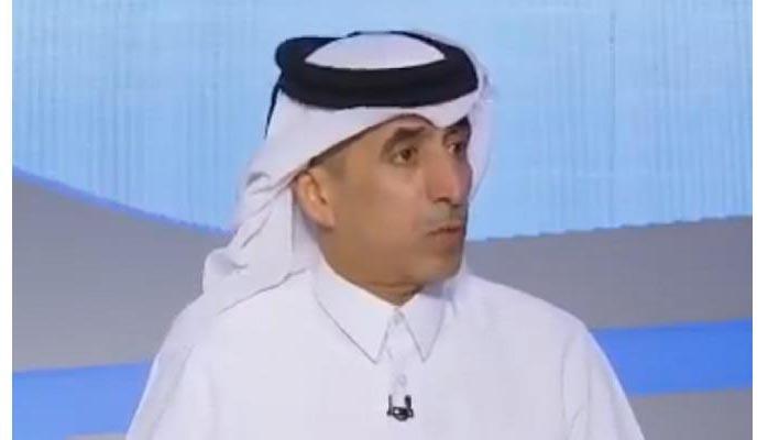 البدائل والحلول في حال استمرار تعليق الدراسة في قطر