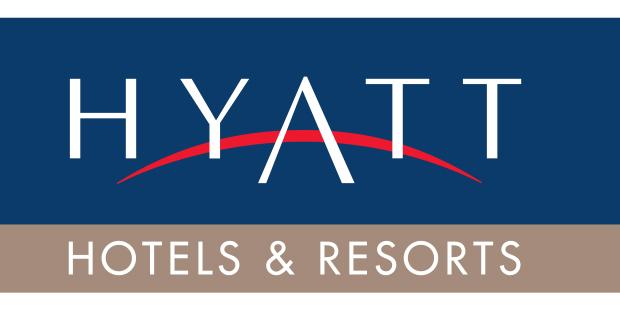 وظائف فندق حياة hyatt في قطر تخصصات مختلفة