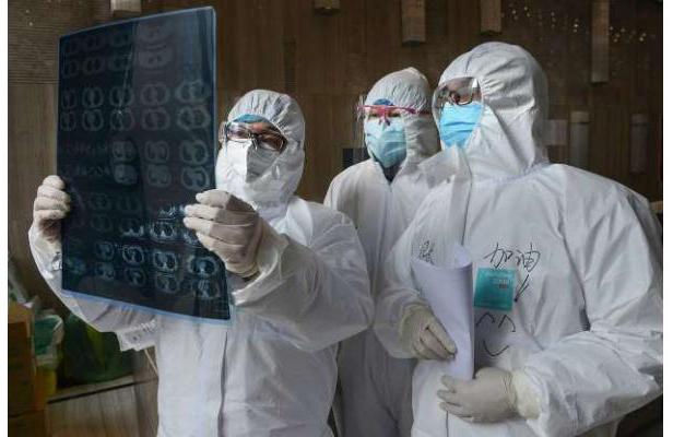 منظمة الصحة العالمية : جوازات حصانة للمتعافين من كورونا