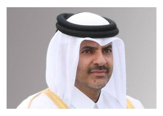 مجلس الوزاراء : قرارات و اجراءات جديدة في قطر