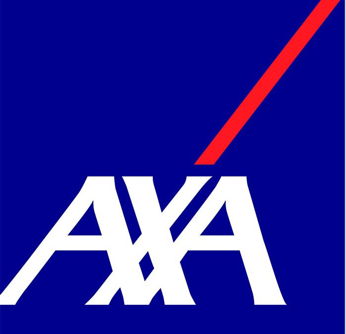 شركة أكسا للتأمين AXA Insurance