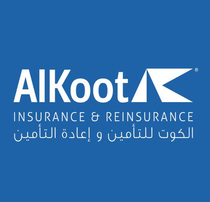 شركة الكوت للتأمين وإعادة التأمين Al Koot Insurance Company
