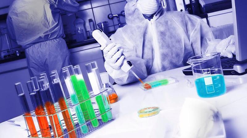 """علاج روسي يثبت فعالية عقار """"مفلوكوين"""" في علاج كورونا"""