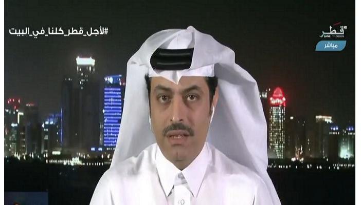 أهل قطر سيفاجئون العالم بهذا الإنجاز بشأن كورونا