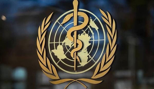 الصحة العالمية: فيروس كورونا سيطارد البشرية لفترة طويلة