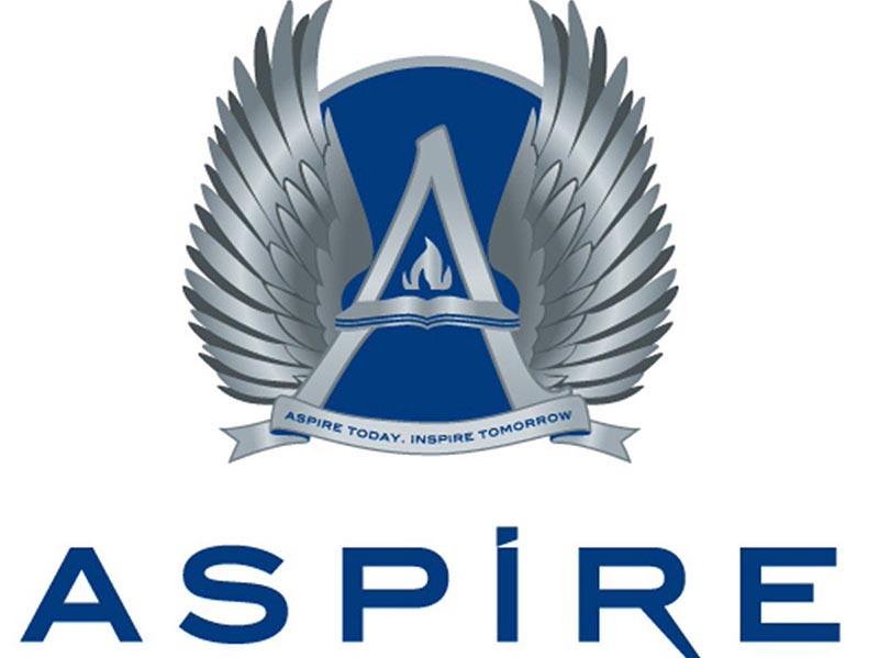 أكاديمية أسباير لكرة القدم في قطر Aspire Academy
