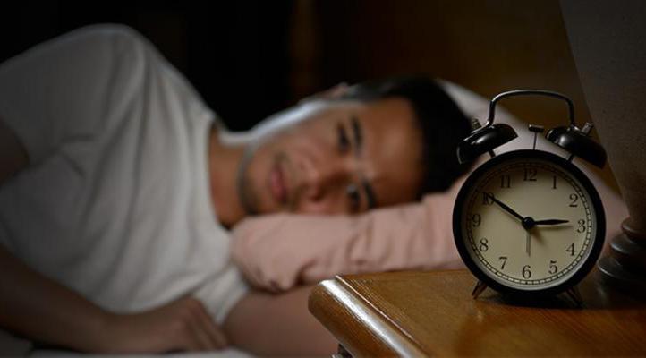 نصائح هامة للتخلص من اضطرابات النوم في رمضان