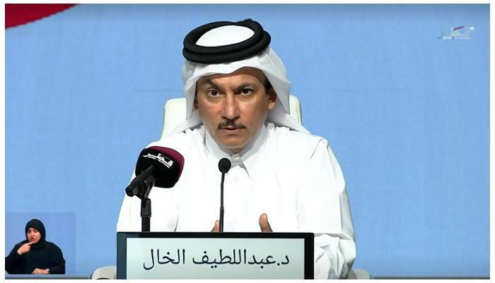 وزارة الصحة : ذروة ثانية وثالثة لفيروس كورونا في قطر