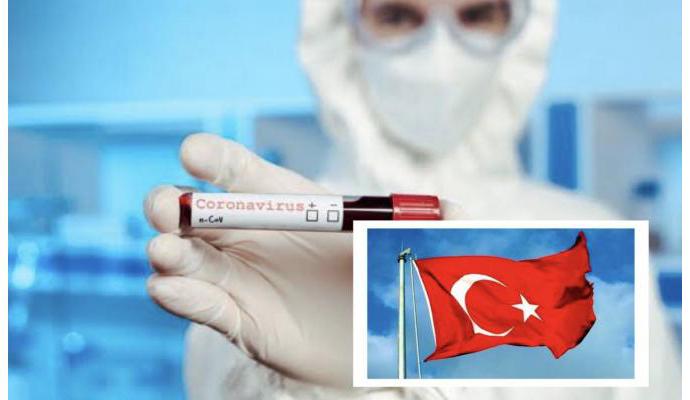 تركيا تنتج و توزع علاج لفيروس كورونا