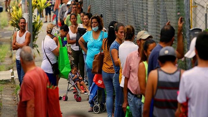 دولة فقيرة أوقفت كورونا و العالم يرفع لها قبعة الاحترام