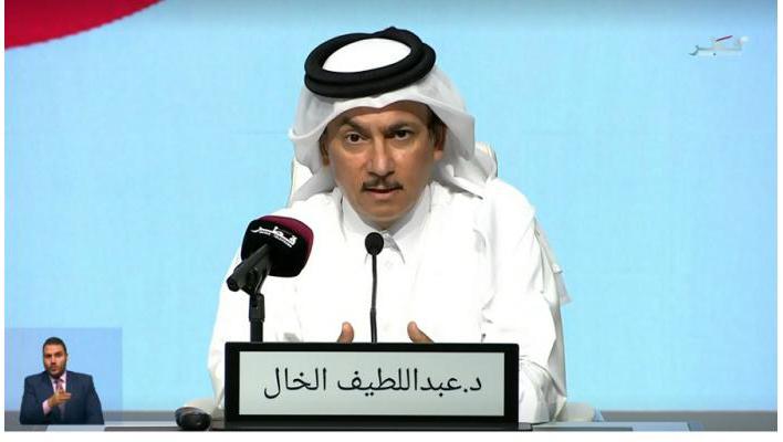د. الخال: هذا أول عقار يتم اعتماده رسمياً لعلاج كورونا في قطر