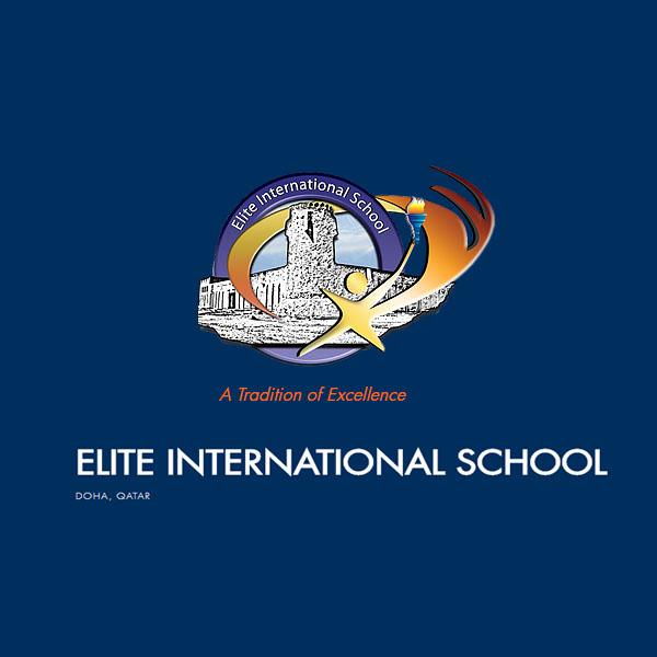 مدارس قطر | مدرسة النخبة الدولية