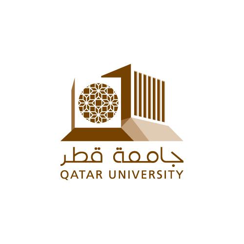 نسبَ ومتطلبات القَبول بكلّيات جامعة قطر