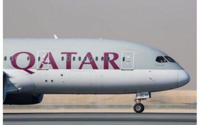 أخر أخبار قطر اليوم