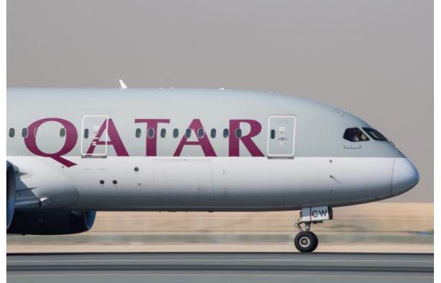 شروط السفر من دولة قطر والعودة إليها