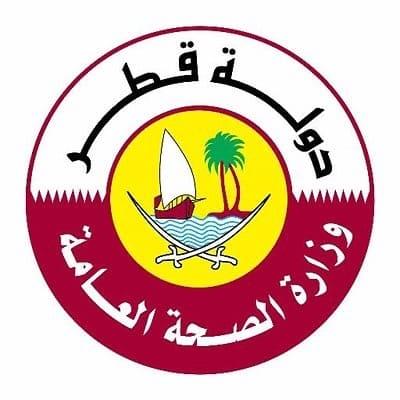 كورونا يواصل الانحسار في قطر