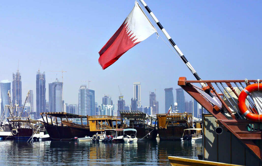 وظائف في قطر لشهر يونيو 2020 مختلف التخصصات