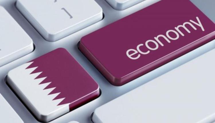 وظائف شركات التأمين في قطر Insurance jobs in Qatar