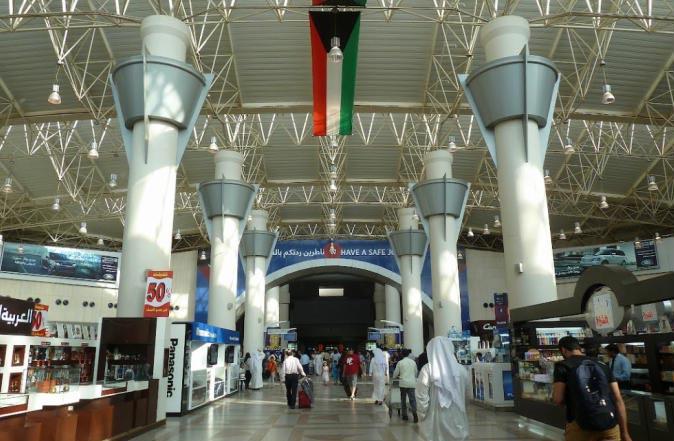 الكويت.. السفر إلى 7 وجهات عربية وعالمية أول أغسطس