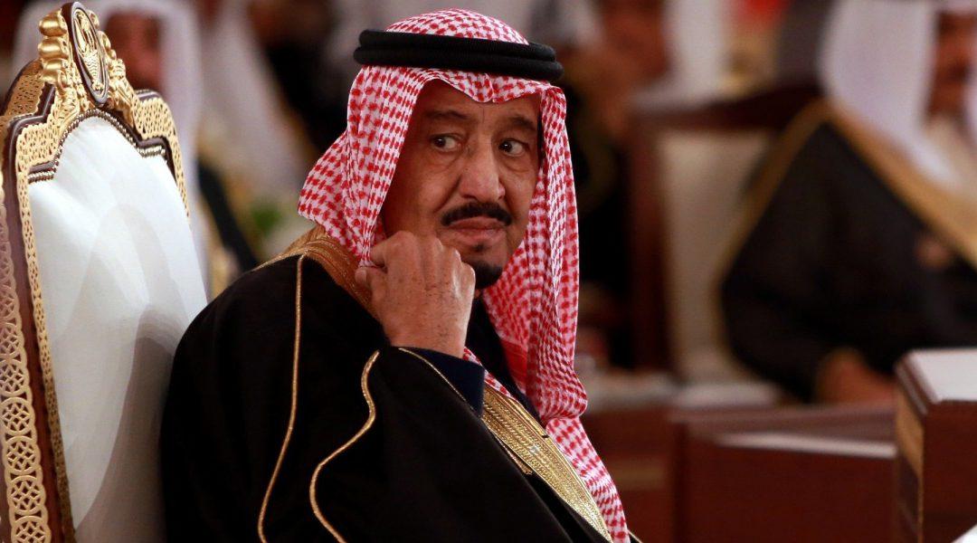 تفاصيل خطة غزو قطر وأطماع دول الحصار في غزو قطر