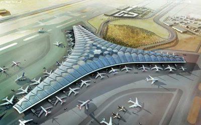 تفاصيل مغادرة مئة ألف مقيم بالكويت بلا عودة