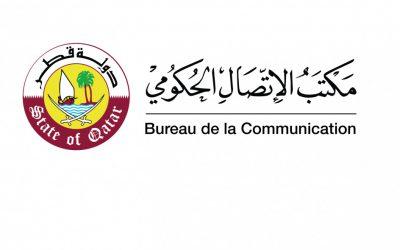 تفاصيل المرحلة الرابعة من رفع القيود الاحترازية في قطر