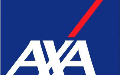 وظائف شركة أكسا للتأمين في قطر