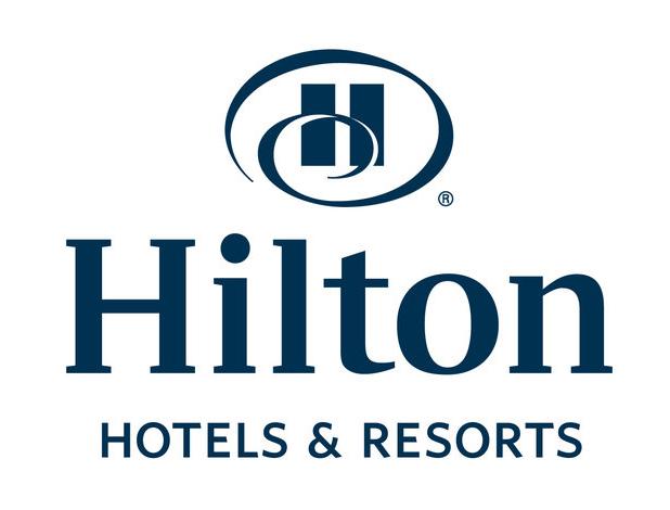 وظيفة أمين مخزن للعمل في فندق هيلتون قطر
