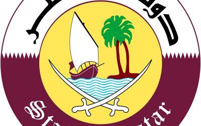 نشرة أخبار قطر اليوم 25-11-2020
