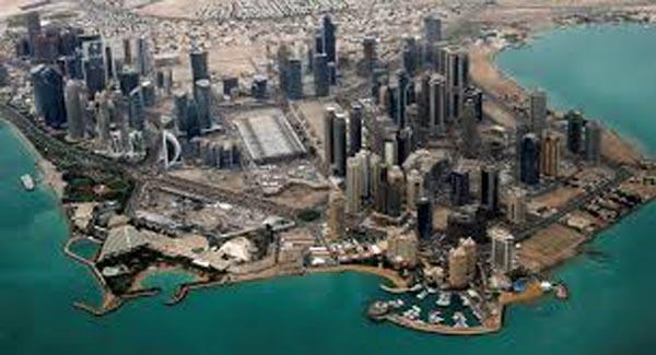 افضل شركات مقاولات و انشاءات في قطر