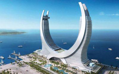 نشرة أخبار قطر اليوم 26-12-2020