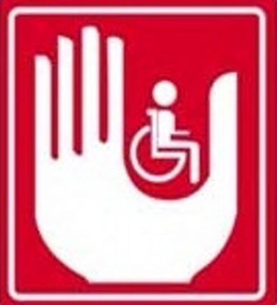 مراكز قطر ذوى الاحتياجات الخاصة  هوب قطر HOPE Qatar