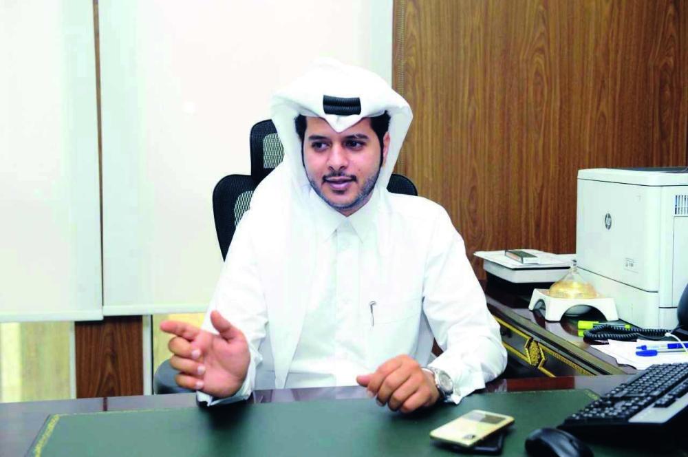 ما هي الضوابط التي تم وضعها لتغيير جهة العمل في قطر؟