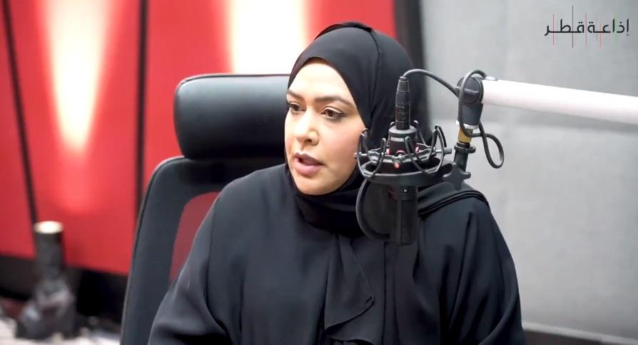 الصحة تكشف موعد عودة الحياة لطبيعتها في قطر