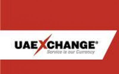 شركات صرافة قطر | Uae Exchange – Qatar