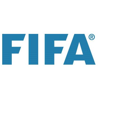 جدول مباريات كأس العالم للأندية 2021